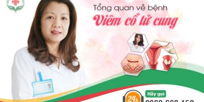 nhan-biet-viem-co-tu-cung-va-phuong-phap-dieu-tri