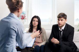 Địa chỉ chăm sóc sức khỏe tiền hôn nhân uy tín ở Hà Nội