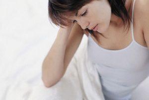 viêm nội mạc tử cung có nguy hiểm không