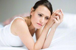 điều trị đau bụng kinh