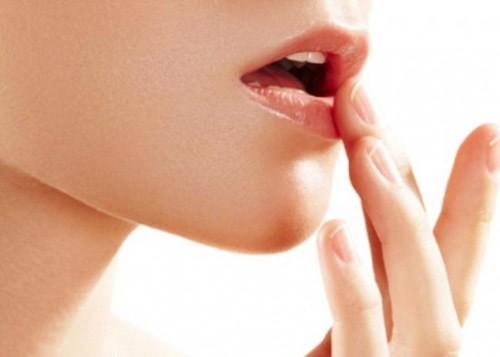 viêm âm đạo có nguy hiểm không
