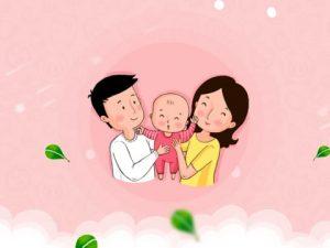 điều trị u nang buồng trứng