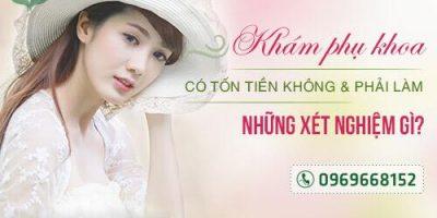 kham-phu-khoa-co-dau-khong