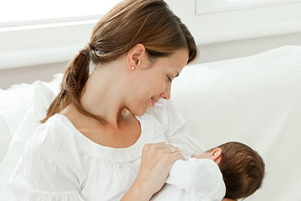 Phương pháp phá thai an toàn khi đang cho con bú