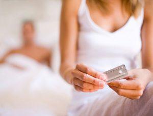 cách sử dụng thuốc tránh thai khẩn cấp