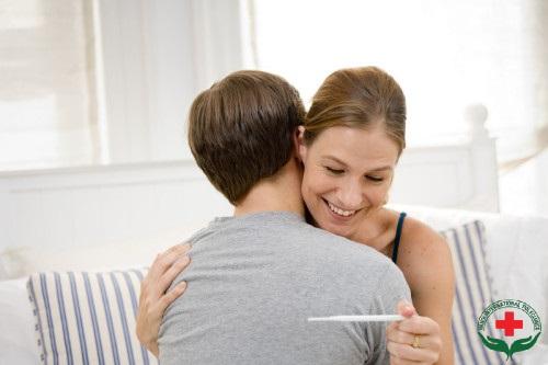 9 bước khám thai quan trọng