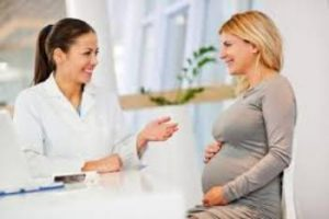 thế nào là địa chỉ khám thai tốt