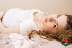 viêm lộ tuyến cổ tử cung diện rộng