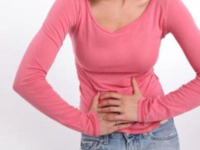 đau bụng dưới bên phải ở nữ là bệnh gì?