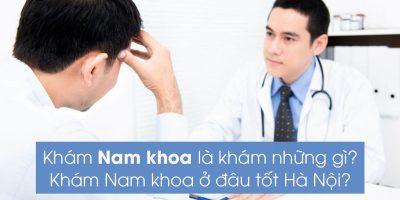 kham-nam-khoa-la-kham-nhung-gi