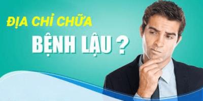 chua-benh-lau-o-dau