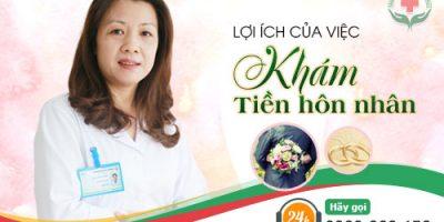 kham-suc-khoe-tien-hon-nhan-la-de-giu-gin-hanh-phuc-gia-dinh