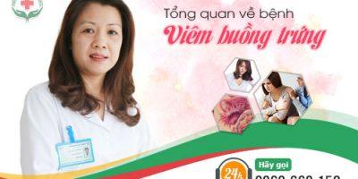 benh-viem-buong-trung-va-nhung-van-de-ban-can-biet