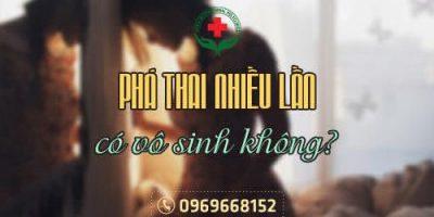 pha-thai-3-lan-co-bi-vo-sinh-khong