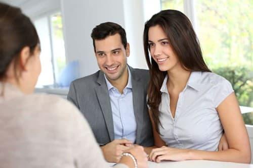 khám sức khỏe tiền hôn nhân bao nhiêu tiền